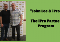 iPro_Partner_Program_Dean_Holland