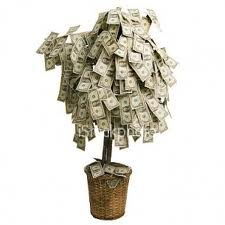 The Money Tree Cash System 2.0